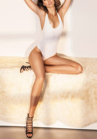Exquisite South Kensington, London Escort Miley from Eastern Europe