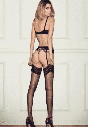 Miley South Kensington Escort