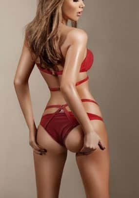 Dakota is a Beautiful and Elegant Escort in Knightsbridge, London