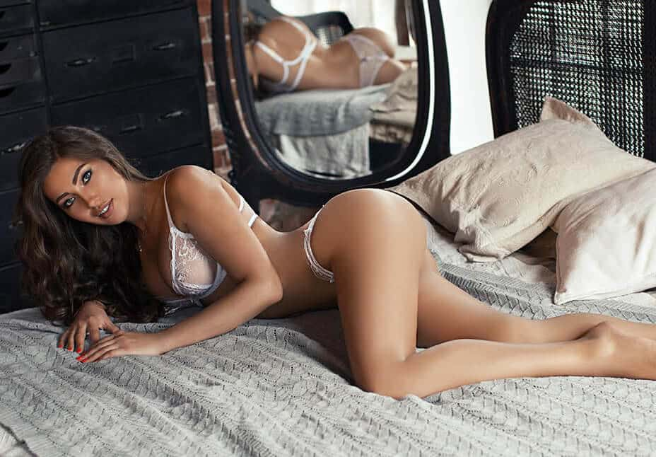 Featured London Escorts our Elite Selection of London Escorts