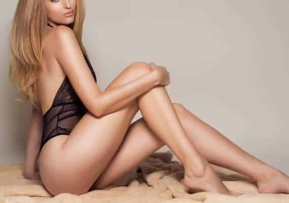 Luna is a Blonde slim, tall London Escort in South Kensington