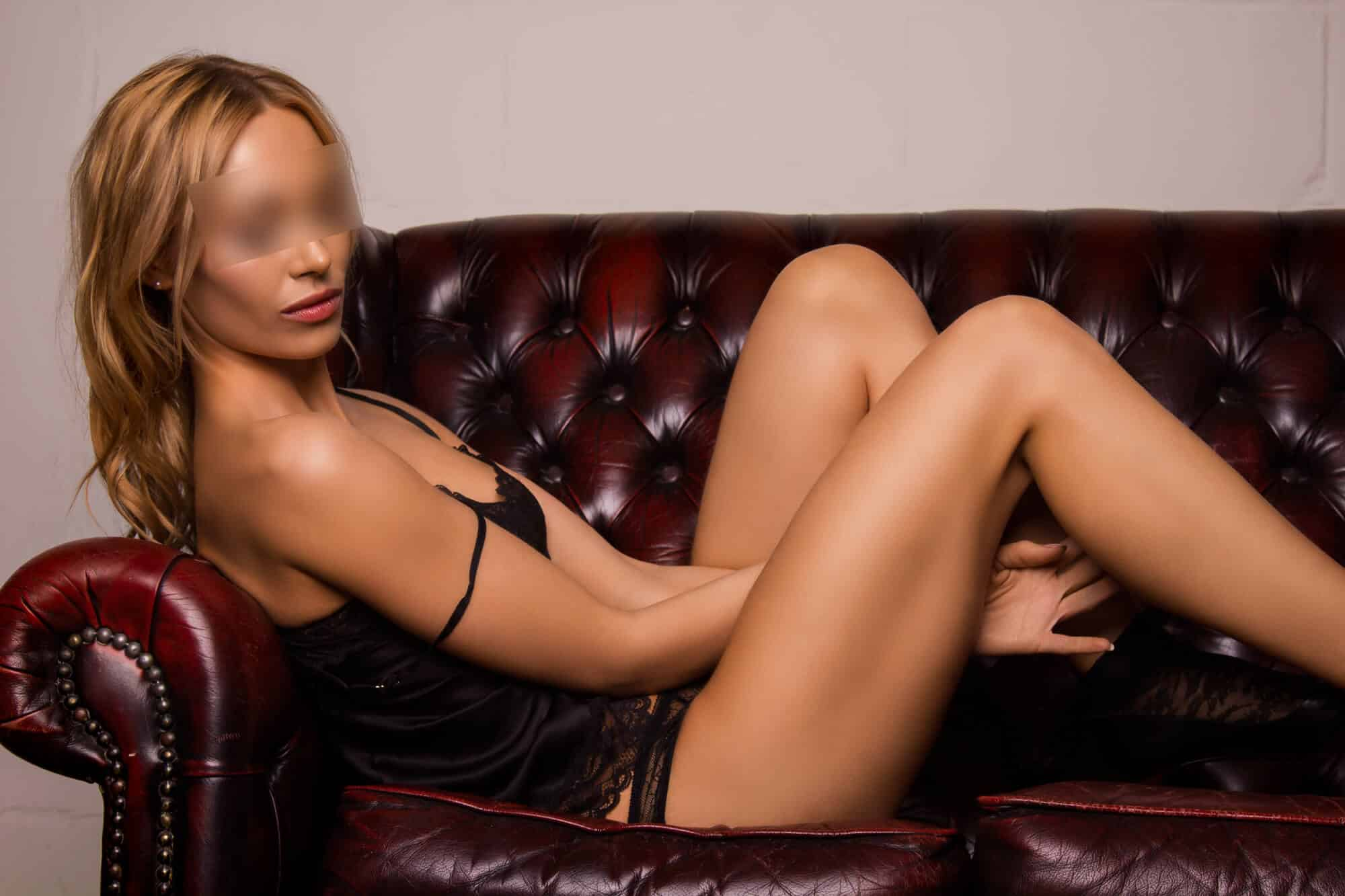 Marta is a stunning Eastern European London Escort in Gloucester Road