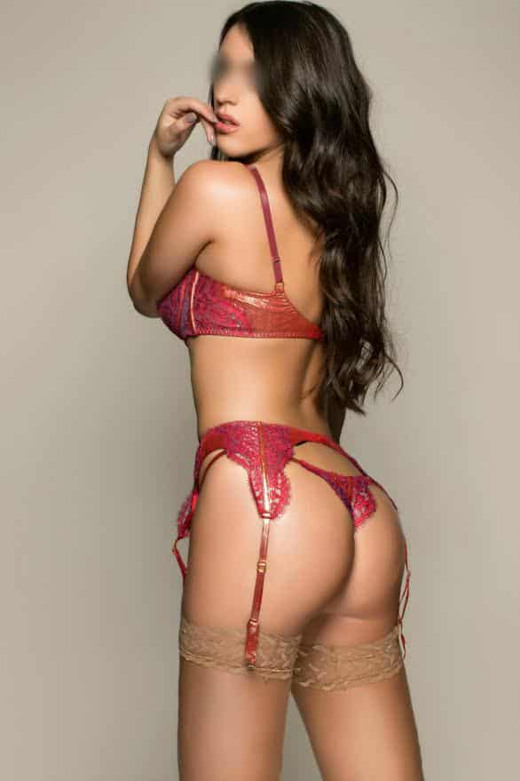 exy is a Busty Latin London Escort for Outcall Bookings throughout London