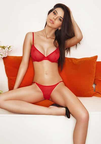 Meet the beautiful Eastern European, Knightsbridge Escort, Fiona