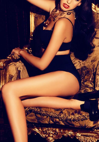 Alexis is a High Class, Russian, Executive London Escort available for Outcall Bookings.