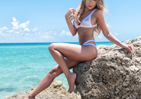 Meet Lilac our Beautiful Blonde, Russian Escort in Sloane Square, London