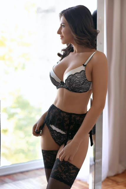 Venus London Escort