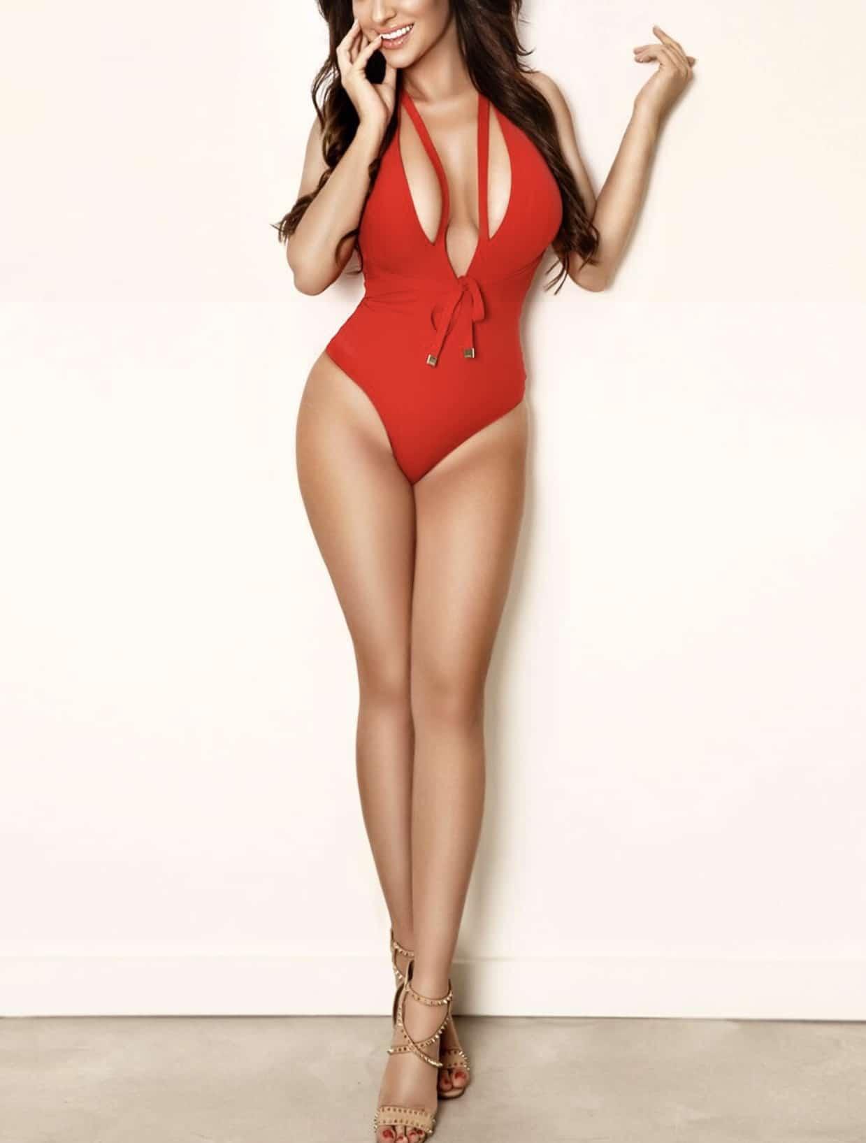 Valentina Chelsea 1