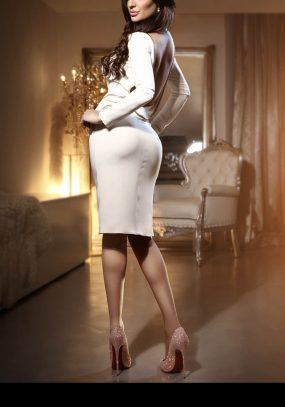 Valentina Chelsea 2