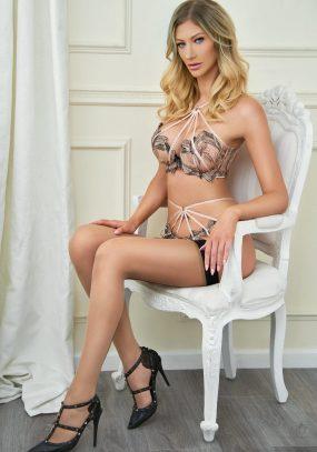 Vica Knighstbridge