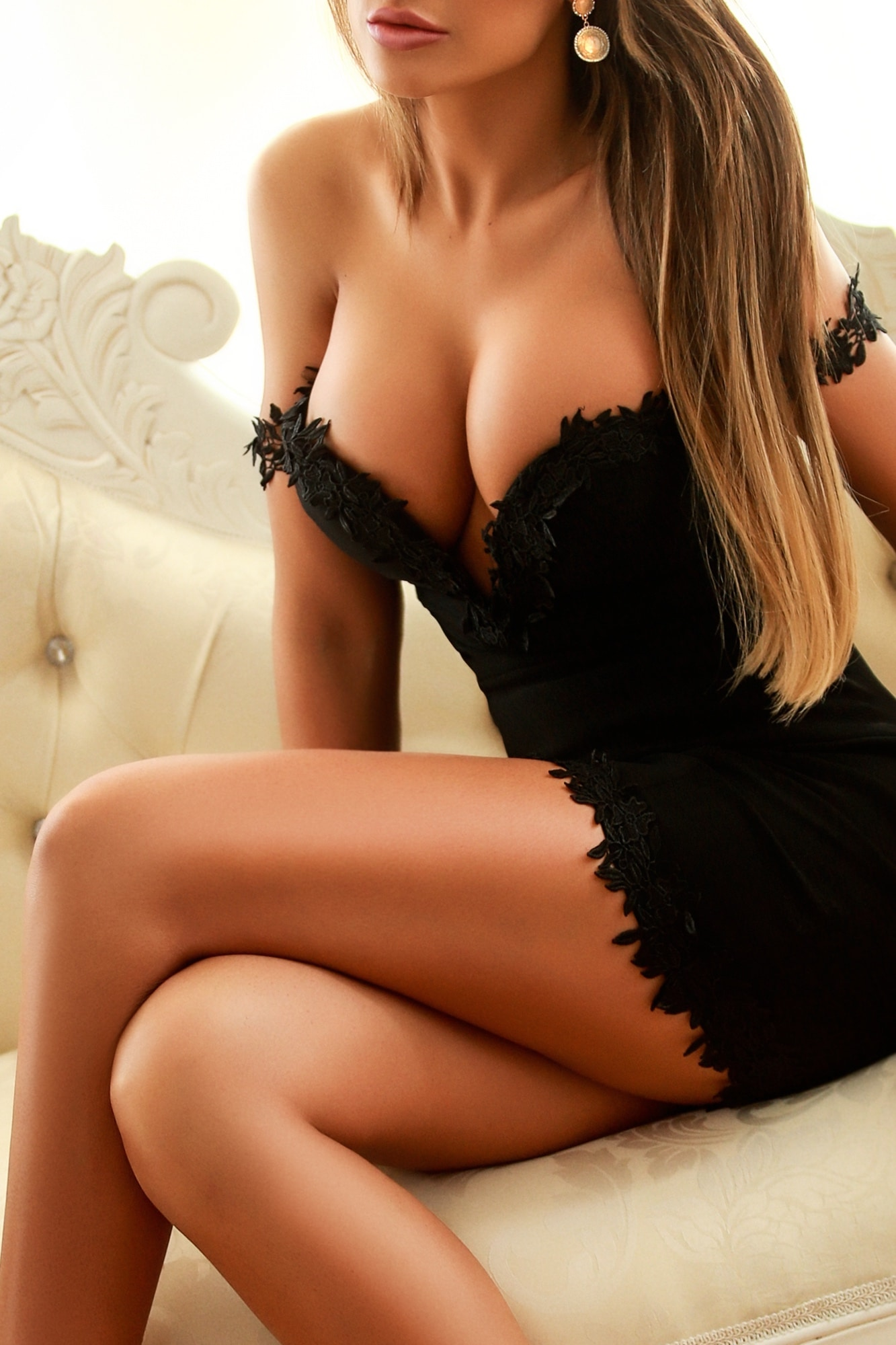 Brazilian escorts of south florida Miami Escorts, Ft Lauderdale, West Palm Beach, South Florida Escorts