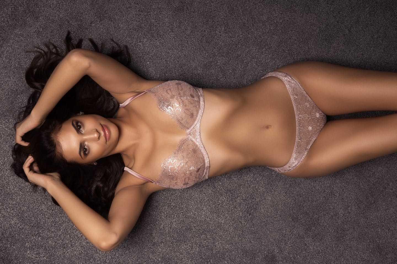 Nicole Chelsea 12