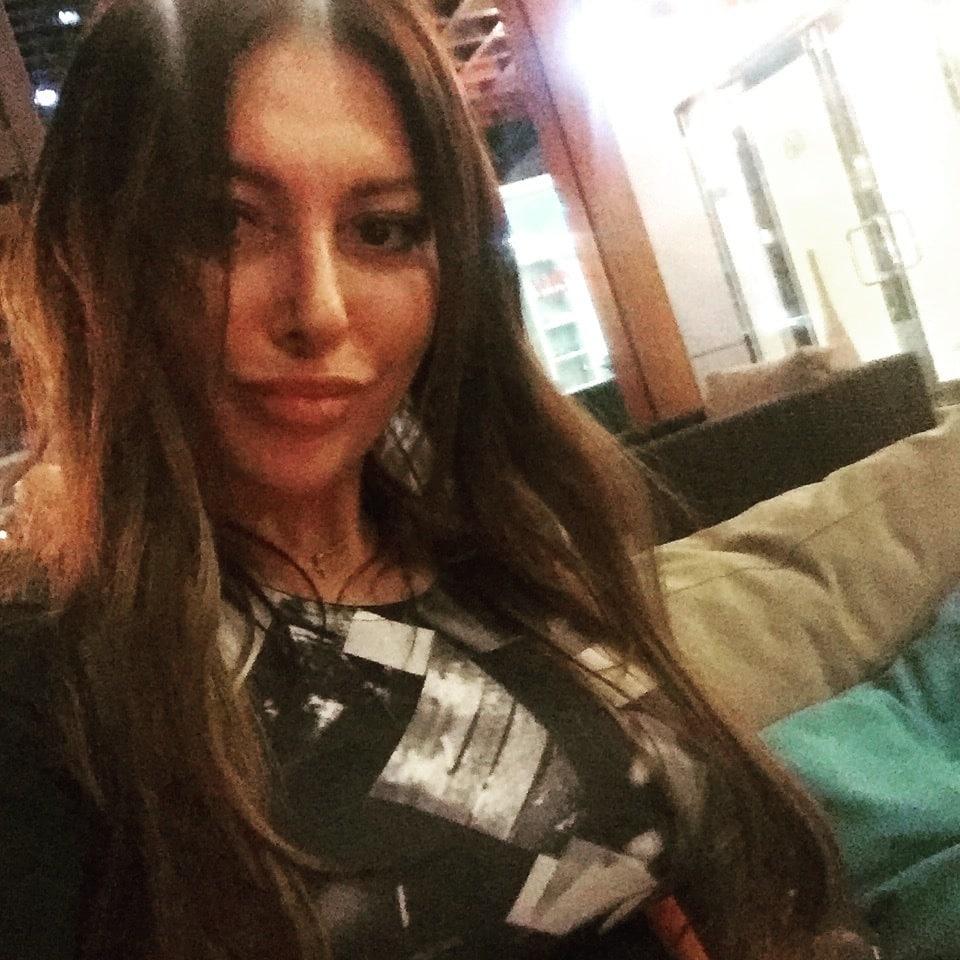 Mila Knightsbridge 9