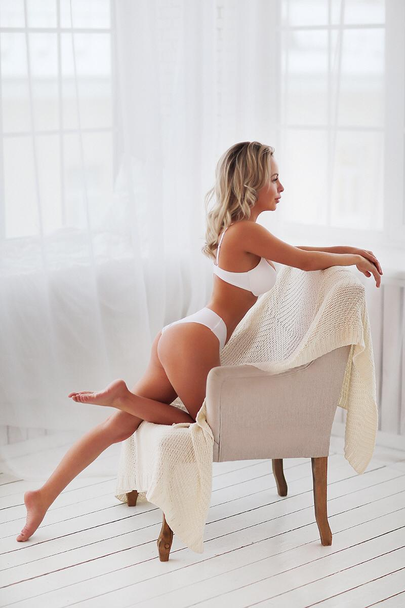 Tiffany Gloucester Road Escort