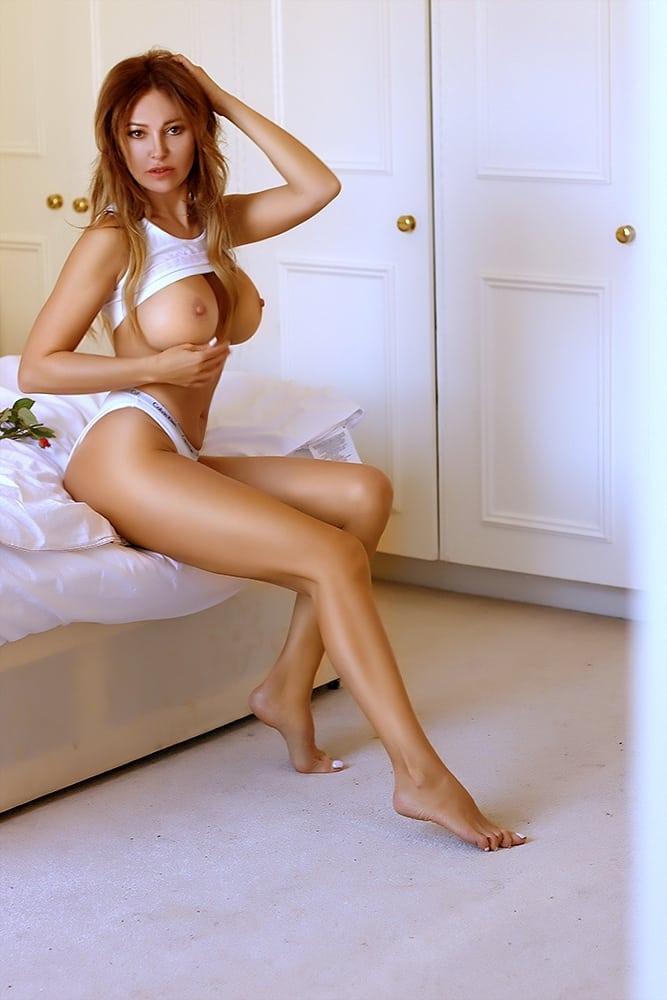 Eva Knightsbridge 2