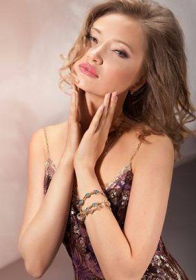 Valeria Kensington 1
