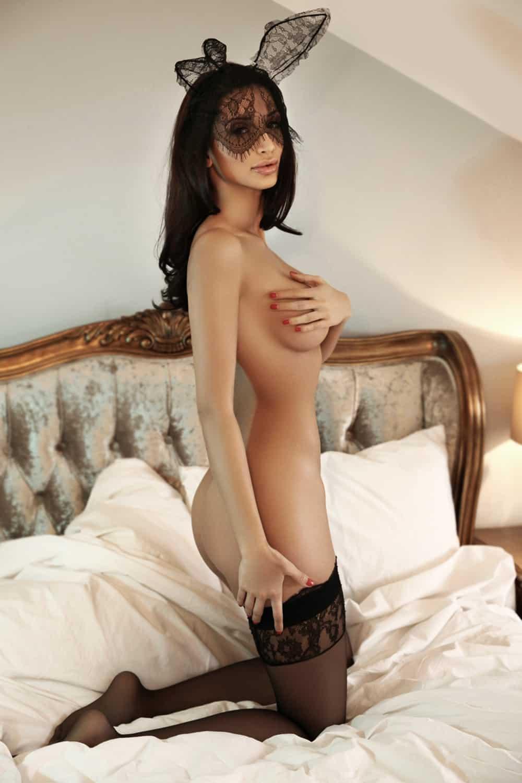 Anastasia South Kensington 0