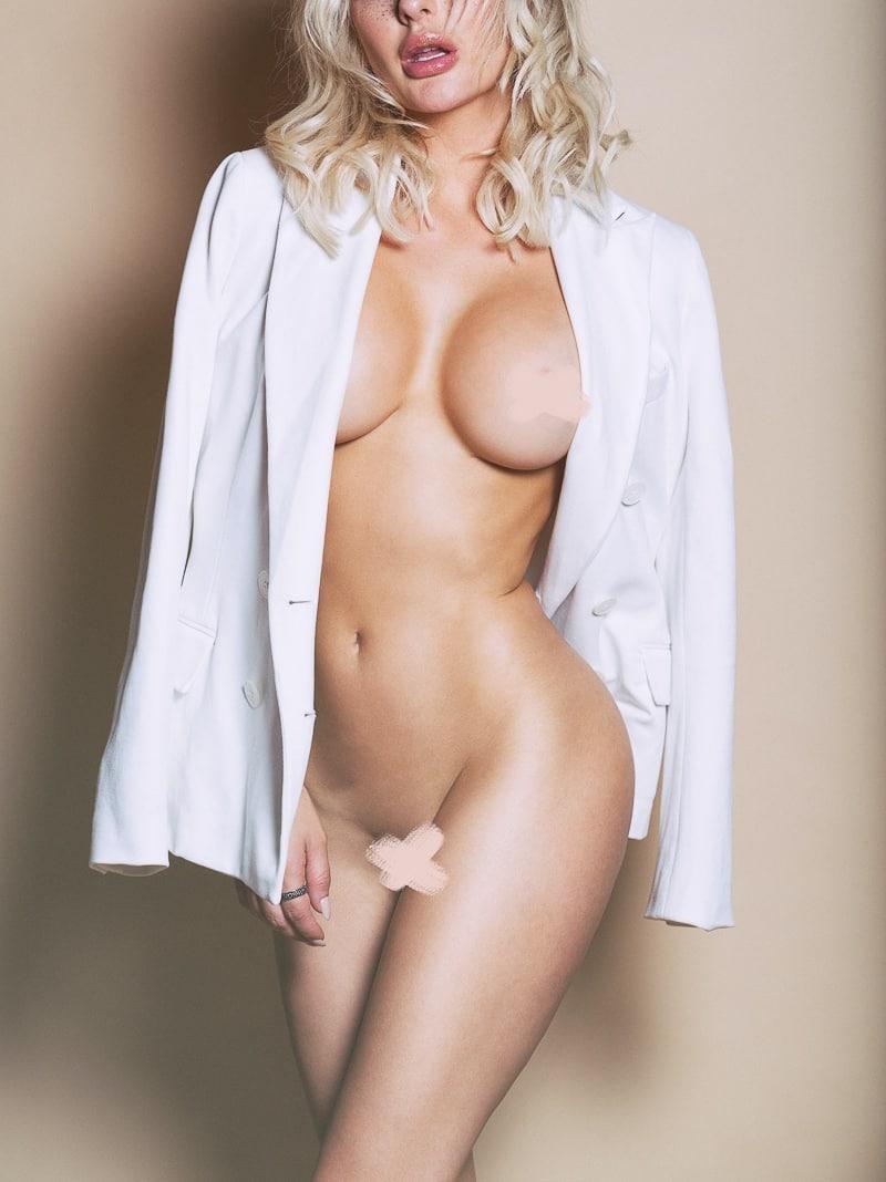Chloe Battersea 1