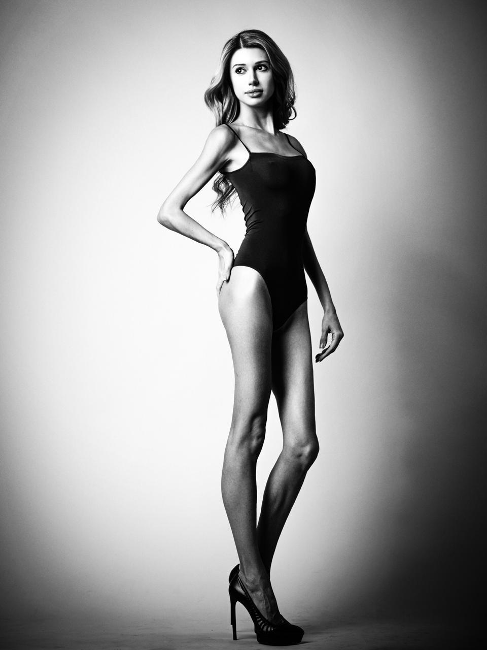 Nicole Knightsbridge 7