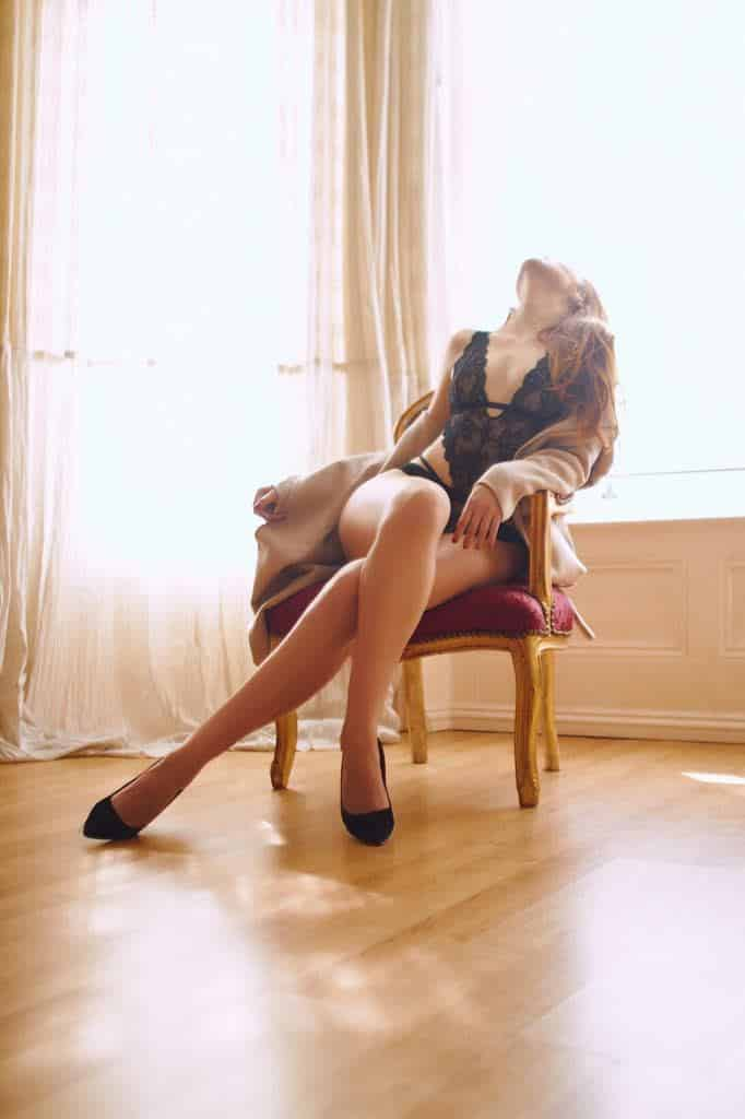Lolita Paddington 4