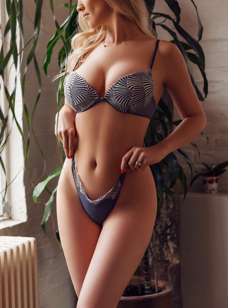 Livia Knightbridge 1