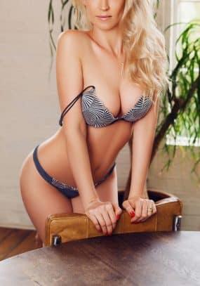Livia Knightbridge 2