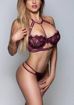 Karen London